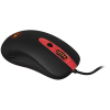 Игровая мышь Redragon Gerderus