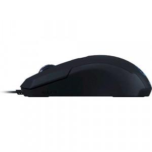 Игровая мышь Roccat Lua ROC-11-310 Black USB