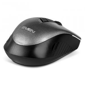 Мышь Sven RX-325 Gray