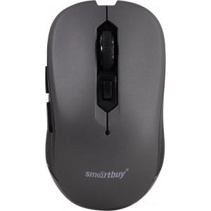 Мышь Smartbuy SBM-200AG-G ONE wireless
