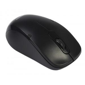 Мышь Smartbuy 358AG беспроводная