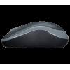 Мышь Logitech M185