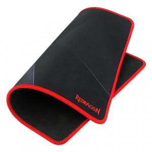 Коврик для мыши Capricom 330х260х3 мм, ткань + резина Redragon