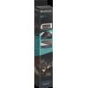 Коврик для мыши Defender Cerberus XXL 400x355x3 мм, ткань + резина
