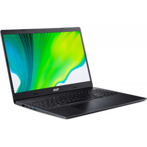 Ноутбук ACER Aspire 3 A315-23-R91S