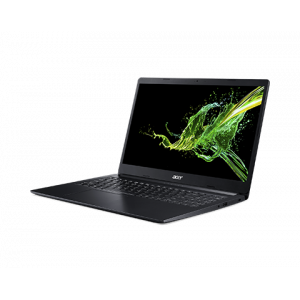 """Ноутбук ACER Aspire A315-22-686C (15,6"""" FHD, AMD A6 9220e 1.6GHz, HDD 128Gb SSD, 4Gb DDR4)"""
