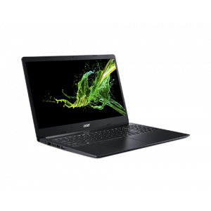 """Ноутбук ACER Aspire A315-22-61V8 (15,6"""" FHD, AMD A6 9220e 1.6GHz, HDD 256Gb SSD, 8Gb DDR4)"""