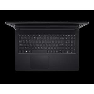 "Ноутбук ACER Aspire A315-42-R9G5 (15,6"", AMD Ryzen 3 3200U 2.6ГГц, 8Гб, 500Гб, AMD Radeon Vega 3, Linux)"