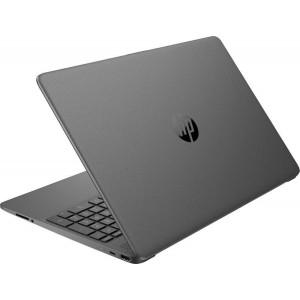 "Ноутбук HP 15s-fq2020ur (15,6"" IPS, Intel Pentium Gold 7505 3.5ГГц, SSD 500Gb, 8Gb DDR4)"