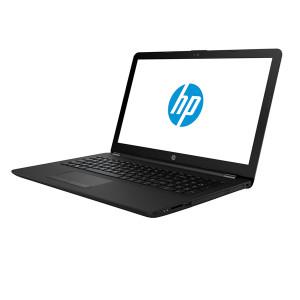 """Ноутбук HP 15-bs144ur (15,6"""", Intel Core i3 2,0GHz, HDD 500Gb, 4Gb DDR3)"""
