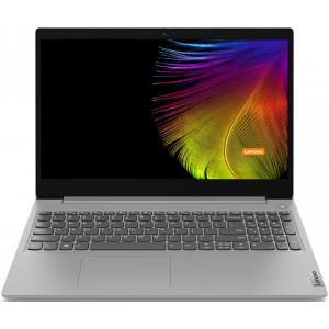 "Ноутбук  Lenovo IdeaPad 3 15 IGL05(81WQ001GRK),15.6"""