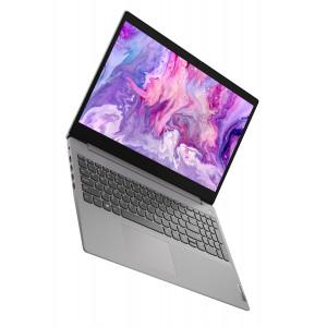 Ноутбук LENOVO IdeaPad 3 15IIL05
