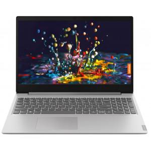 "Ноутбук  Lenovo IdeaPad S145-15IIL, 15.6"" FHD, Core i3 1005G1, 8Gb, 512Gb SSD, Intel HD"