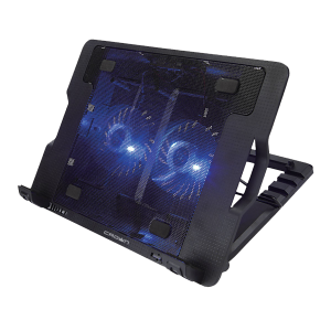 Подставка охлаждающая для ноутбука Crown CMLS-940