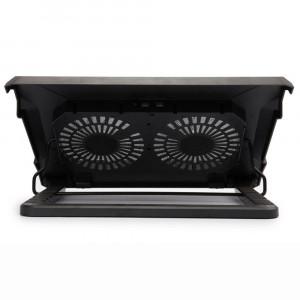 Подставка охлаждающая для ноутбука Crown CMLC-530T