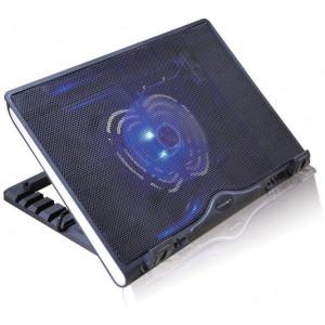 Подставка охлаждающая для ноутбука Crown CMLS-925