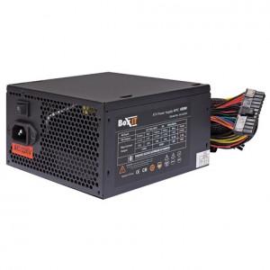 Блок питания 450W BoxIT JM-A450W