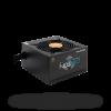 Блок питания 600W Chieftec BDF-600S Proton, RTL