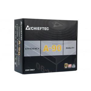 Блок питания CHIEFTEC GDP-750C 750W