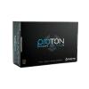 Блок питания CHIEFTEC Proton BDF-1000C 1000W