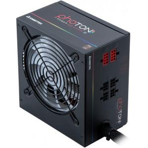 Блок питания Chieftec CTG-750C-RGB Photon 750W