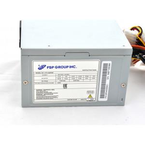Блок питания FSP ATX - 400PNR