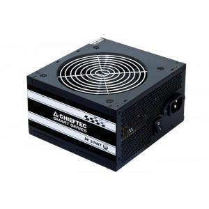 Блок питания Chieftec SMART GPS-700A8 700W