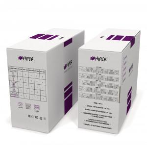 Блок питания 600W HIPER HPP-600