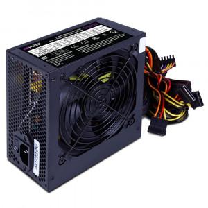 Блок питания 650W HIPER HPP-650