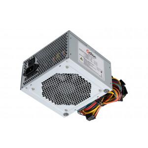 Блок питания 550W FSP Q-DION QD-550PNR