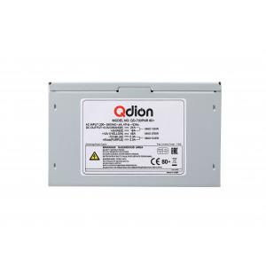 Блок питания 700W FSP Q-DION QD-700PNR 80+