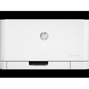 Принтер HP Color Laser 150a лазерный, цветной
