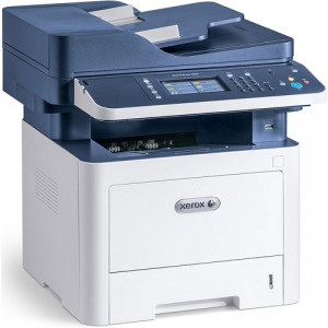 МФУ Xerox WorkCentre 3335DNI