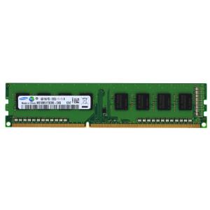 Оперативная память Samsung 4GB DDR3 1600Mhz DIMM