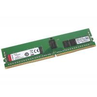 Оперативная память Kingston 4GB DDR4 2666Mhz DIMM