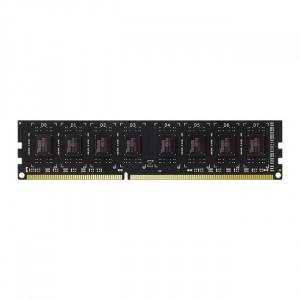 Оперативная память TEAM Elite 4GB DDR3 1600Mhz DIMM