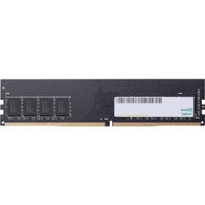 Оперативная память Apacer 8GB DDR4 2666Mhz DIMM