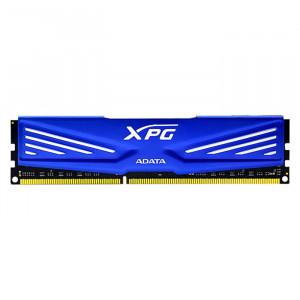 Оперативная память 8Gb ADATA DDR3 1600MHz