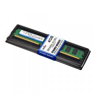 Оперативная память DETECH 4GB DDR3 1600Mhz DIMM