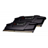 Оперативная память 16Gb 2x8GB/3200 G.Skill RIPJAWS V (F4-3200C16D-16GVKB) DDR4 (Kit of 2)