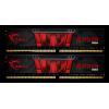 Оперативная память 16Gb 2x8GB/3200 G.Skill Aegis (F4-3200C16D-16GIS) DDR4 (Kit of 2)