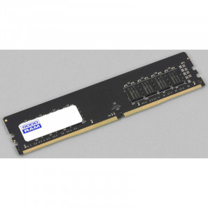Оперативная память 4Gb GoodRam DDR4 2666MHz