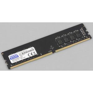 Оперативная память 8GB GoodRam 2666, ddr4