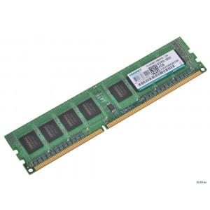 Оперативная память 4Gb Kingmax DDR3-1600