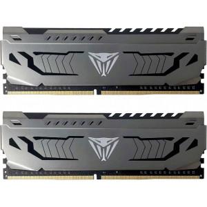 Оперативная память 32Gb 2x16GB/3600 Patriot Viper Steel DDR4