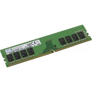 Оперативная память Samsung 8GB DDR4 2666Mhz DIMM
