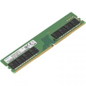 Оперативная память Samsung 16GB DDR4 2666Mhz DIMM