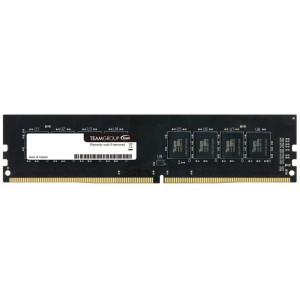 Оперативная память 8GB TeamGroup Elite, 2666, ddr4