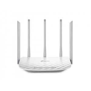 Беспроводной  маршрутизатор TP-LINK TD-W8901N ADSL