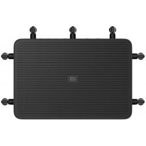 Беспроводной маршрутизатор Xiaomi Mi AloT Router AC2350